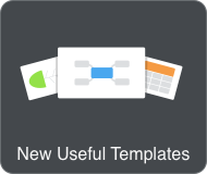 New Useful Templates