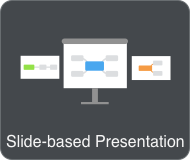 Slide-based Presentation